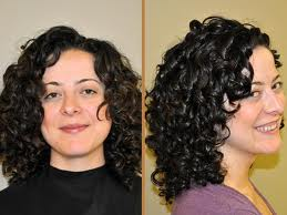 deva haircut for curly hair we are devacurl certified c mon all you curly guys amp gals 5103